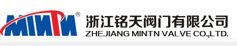Zhejiang Mintn Valve Co.,Ltd.